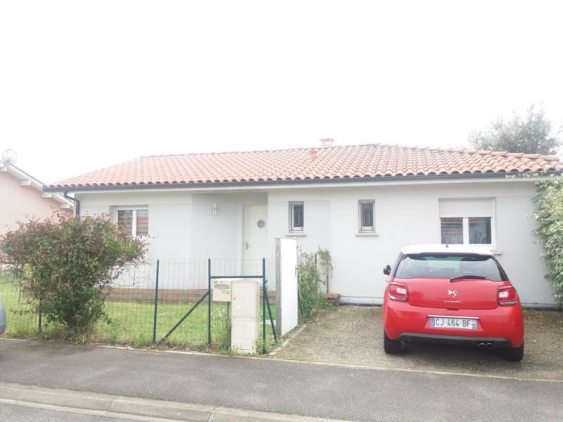 Vente maison / villa Biscarrosse 276000€ - Photo 5