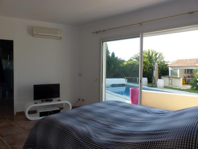 Sale house / villa Beziers 494000€ - Picture 8