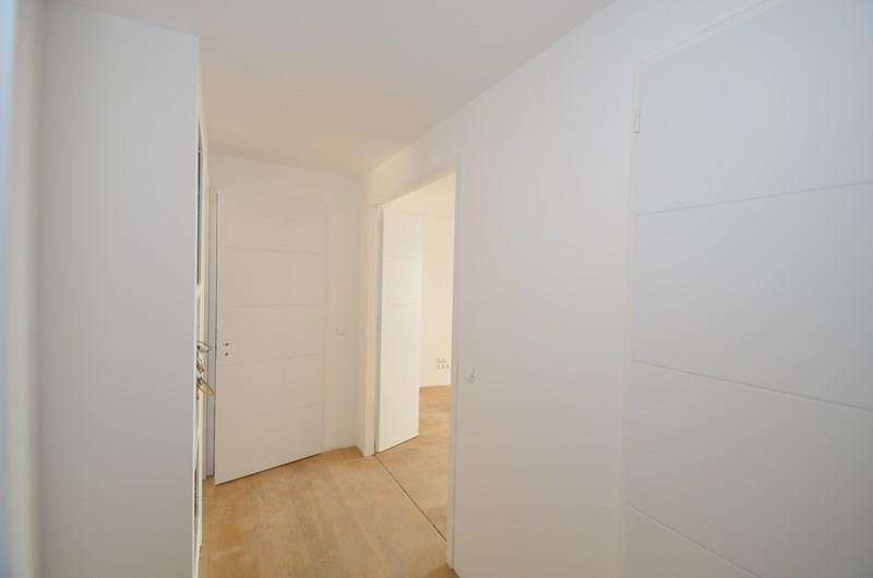 Vente de prestige appartement Nantes 560500€ - Photo 5