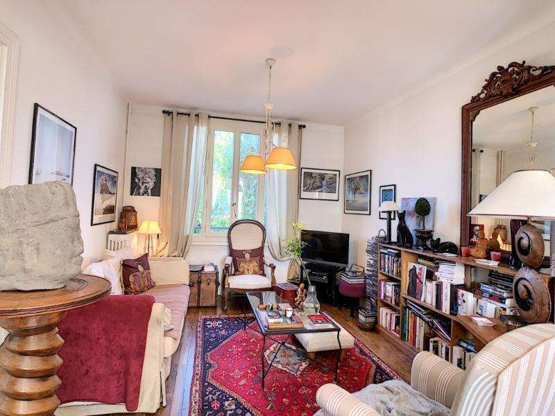 Vente maison / villa Montluçon 129000€ - Photo 16