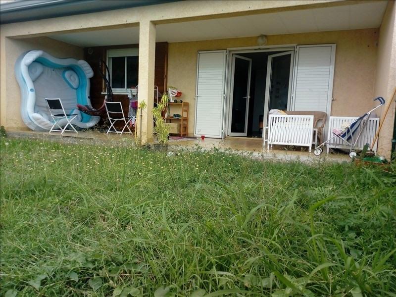 Sale house / villa Le piton st leu 235000€ - Picture 6