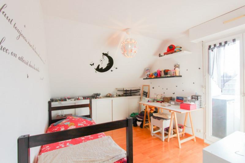 Sale apartment Challes les eaux 215000€ - Picture 6