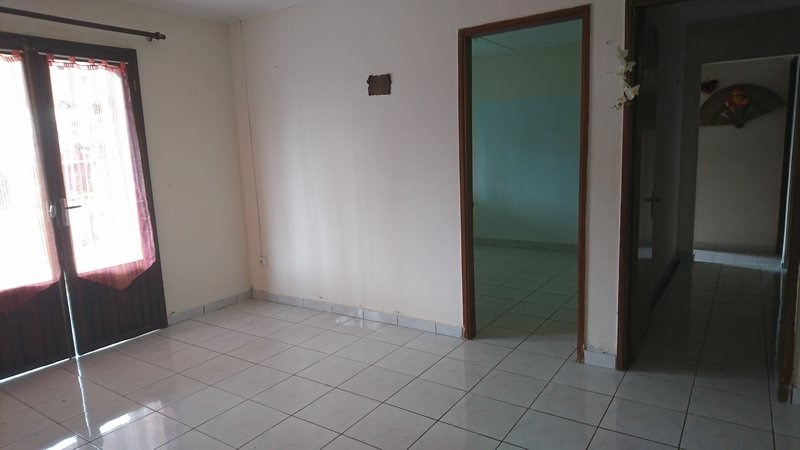 Sale house / villa Bras panon 168000€ - Picture 7
