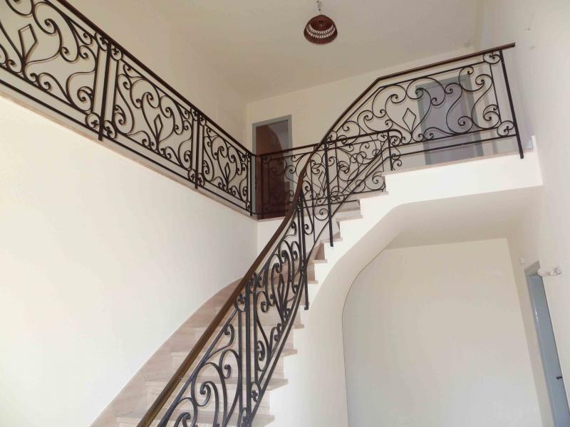 Sale house / villa Saint nicolas du pelem 140000€ - Picture 5