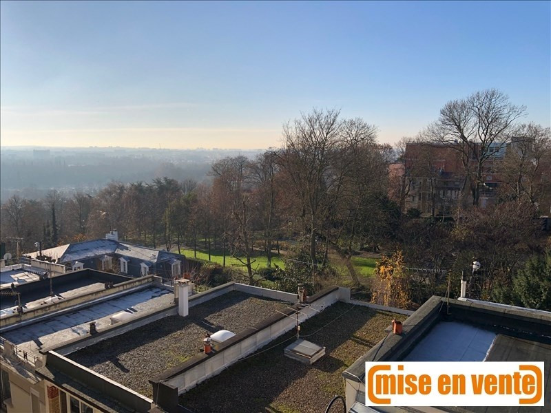 出售 公寓 Nogent sur marne 265000€ - 照片 4