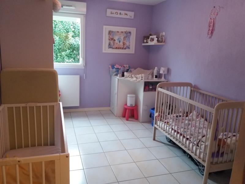 Venta  apartamento Hendaye 210000€ - Fotografía 4