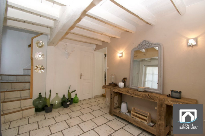 Vente maison / villa Cour cheverny 235 000€ - Photo 3