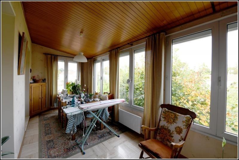 Vente maison / villa Dompierre sur mer 307000€ - Photo 4