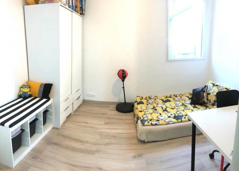Venta  apartamento Bonneville 238500€ - Fotografía 5