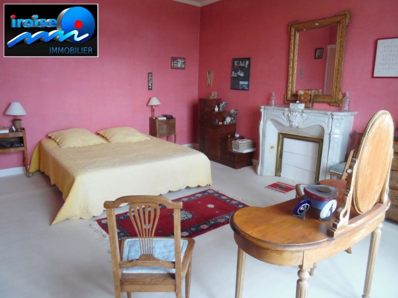 Deluxe sale house / villa Brest 454 000€ - Picture 9
