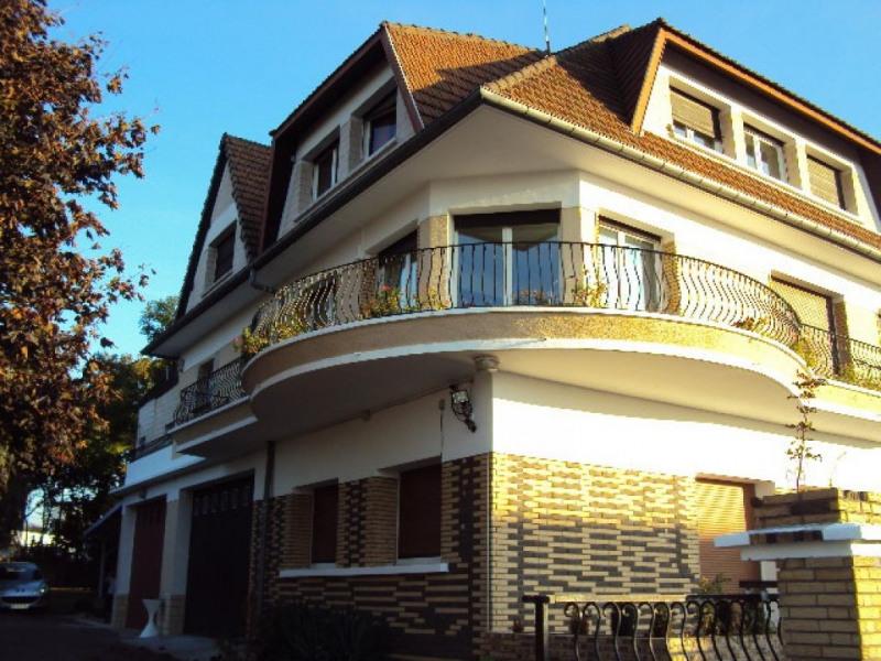 Appartement Valenton 1 pièce (s) 29.39 m²
