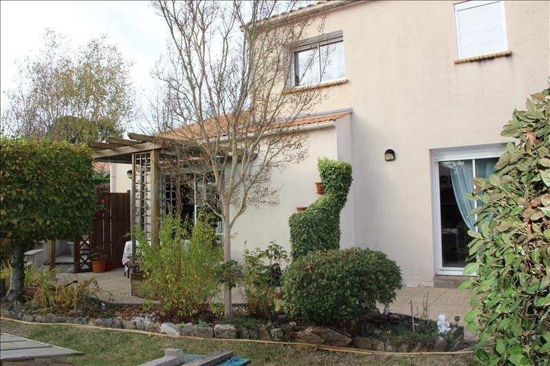 Vente maison / villa St viaud 244000€ - Photo 1