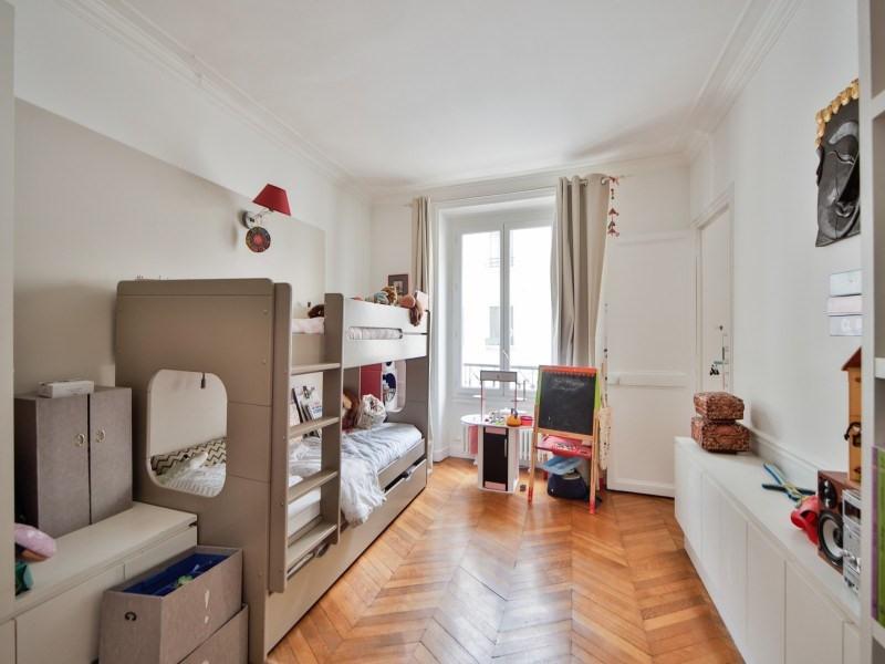 Verkauf von luxusobjekt wohnung Paris 9ème 1144000€ - Fotografie 7