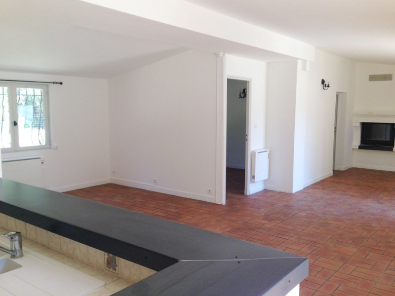 Location maison / villa Avignon 1 300€ CC - Photo 8