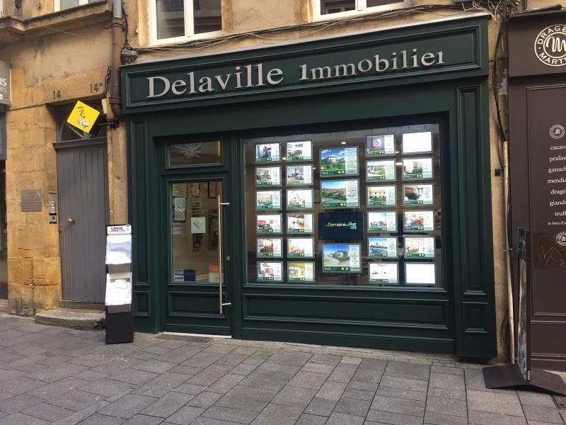 Vente appartement Thionville 259 900€ - Photo 4