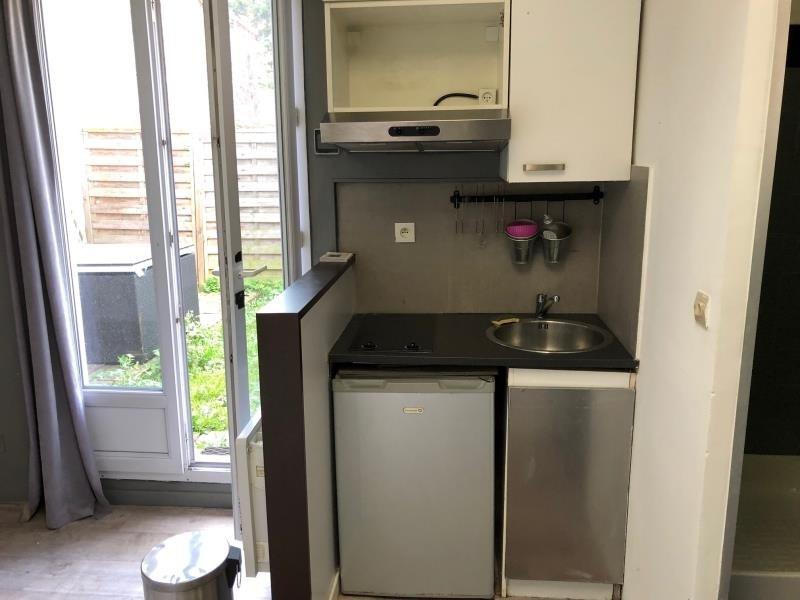 Location appartement Maisons alfort 600€ CC - Photo 3