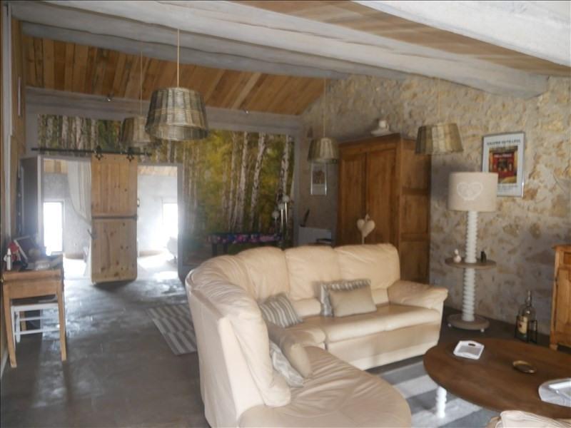 Venta  casa Puisserguier 299000€ - Fotografía 8