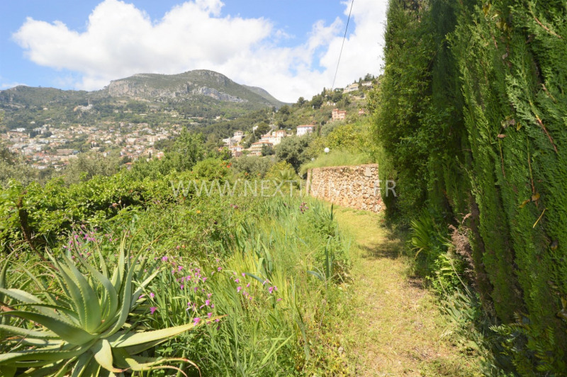 Vente de prestige appartement Roquebrune-cap-martin 640 000€ - Photo 5