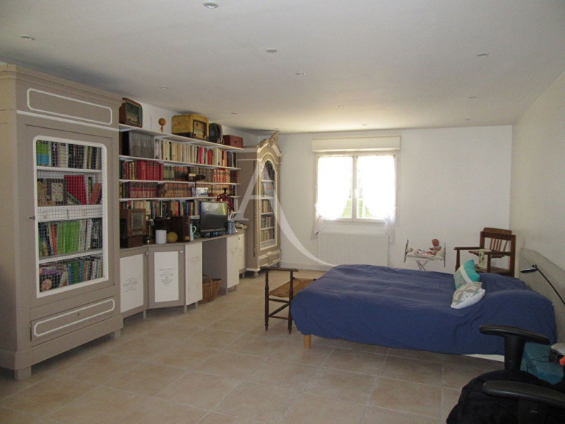 Sale house / villa Champcevinel 291500€ - Picture 9