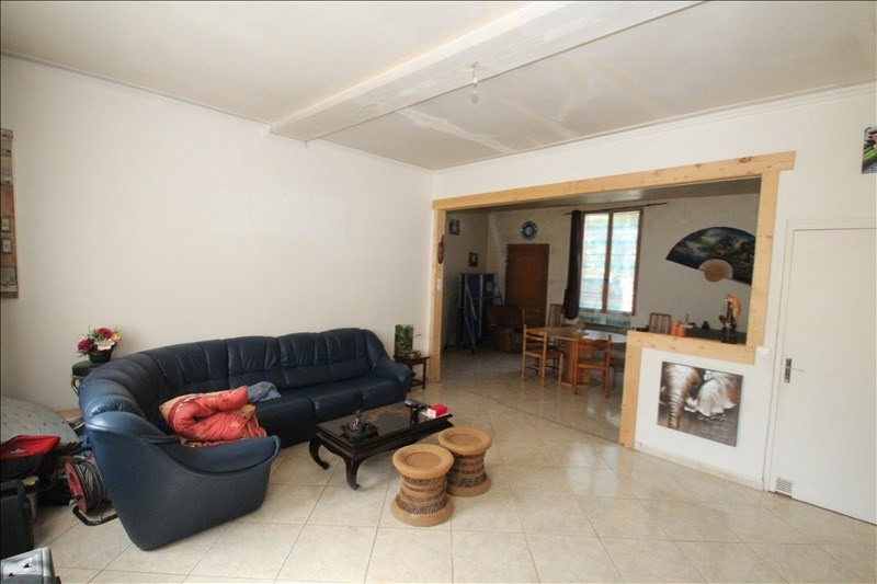 Sale house / villa La ferte milon 76 000€ - Picture 4