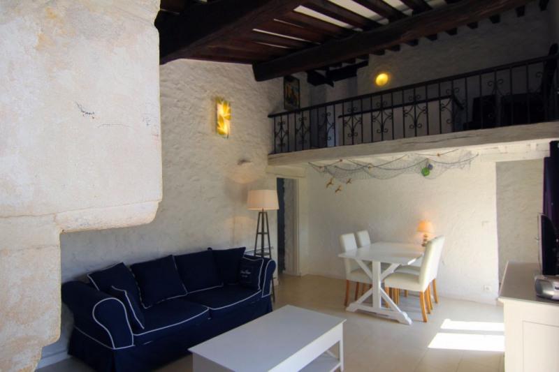 Sale house / villa Vaux sur mer 469900€ - Picture 5