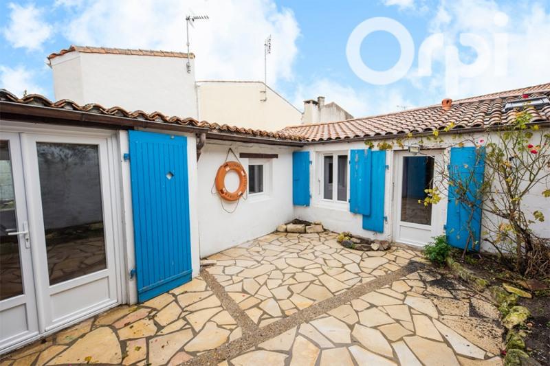 Vente maison / villa La tremblade 170220€ - Photo 1