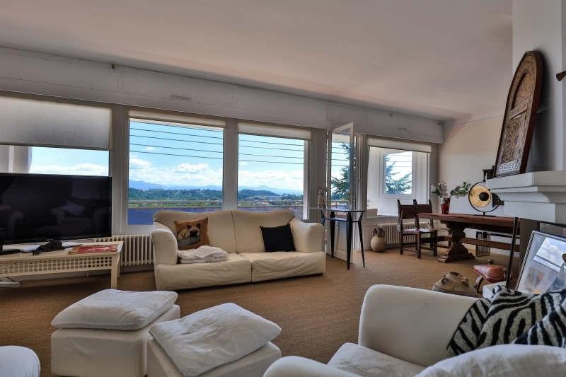 Vente de prestige maison / villa Biarritz 1890000€ - Photo 4