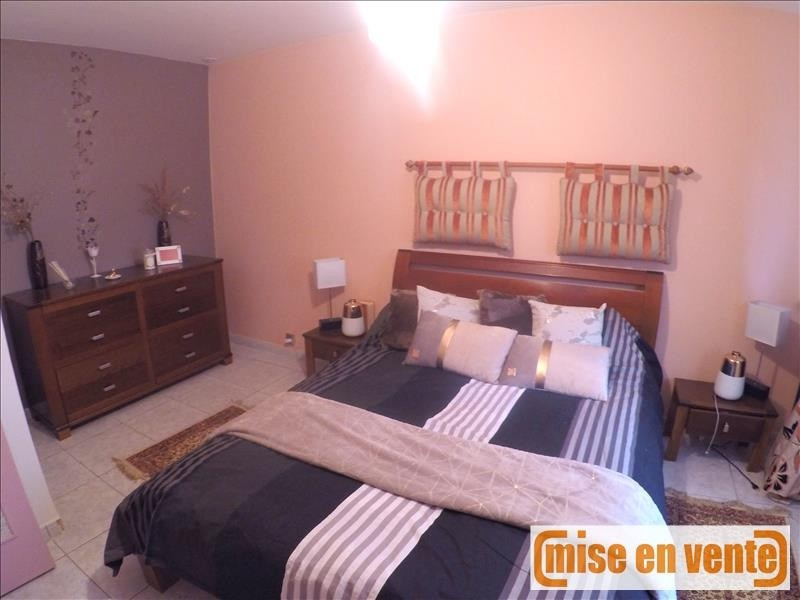 Revenda casa Champigny sur marne 425000€ - Fotografia 3