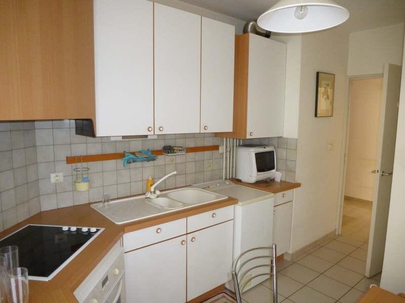 Location appartement Nimes 975€ CC - Photo 8