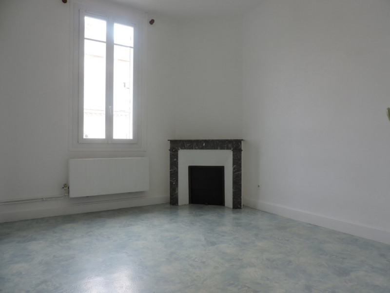 Sale apartment Agen 115 000€ - Picture 4