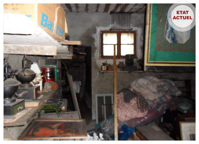 Vente maison / villa Althen des paluds 395000€ - Photo 6