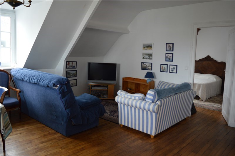 Investment property apartment Benodet 166950€ - Picture 5