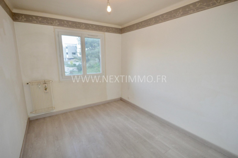 Vente appartement Roquebrune-cap-martin 243 000€ - Photo 5