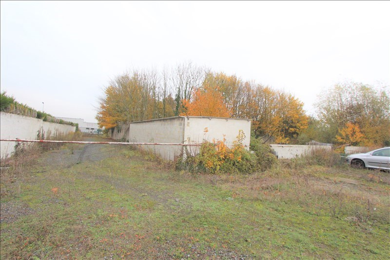 Sale site Douai 279 000€ - Picture 3