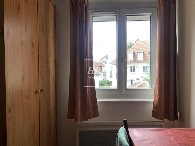 Alquiler  apartamento Strasbourg 460€ CC - Fotografía 2