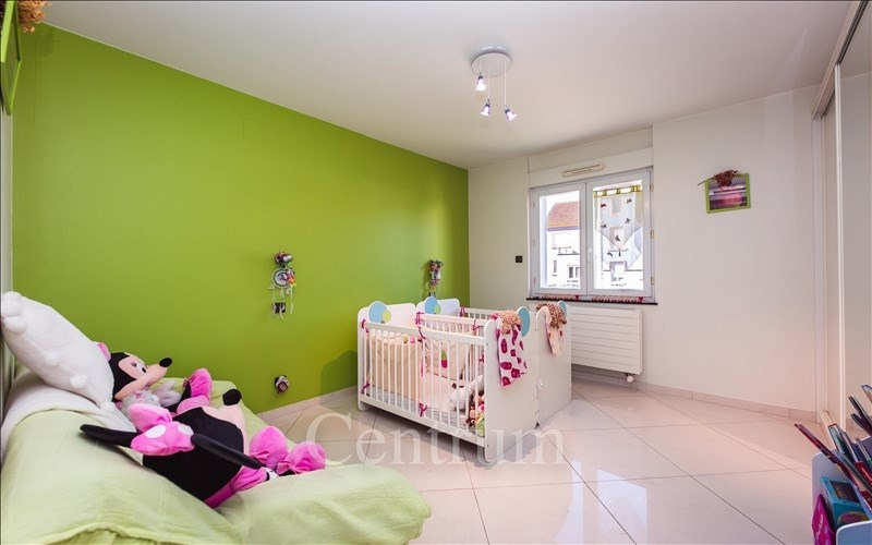 Deluxe sale house / villa Vitry sur orne 625000€ - Picture 12