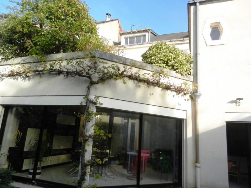 Sale house / villa Le mans 473200€ - Picture 4
