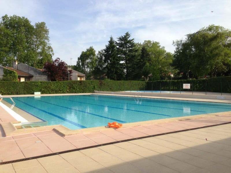 Vente maison / villa Ris orangis 230000€ - Photo 9