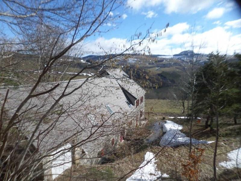 Sale house / villa Le beage 244600€ - Picture 20