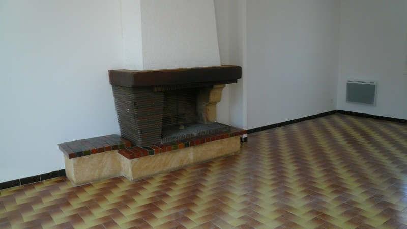 Location maison / villa Lancon provence 1080€ CC - Photo 4