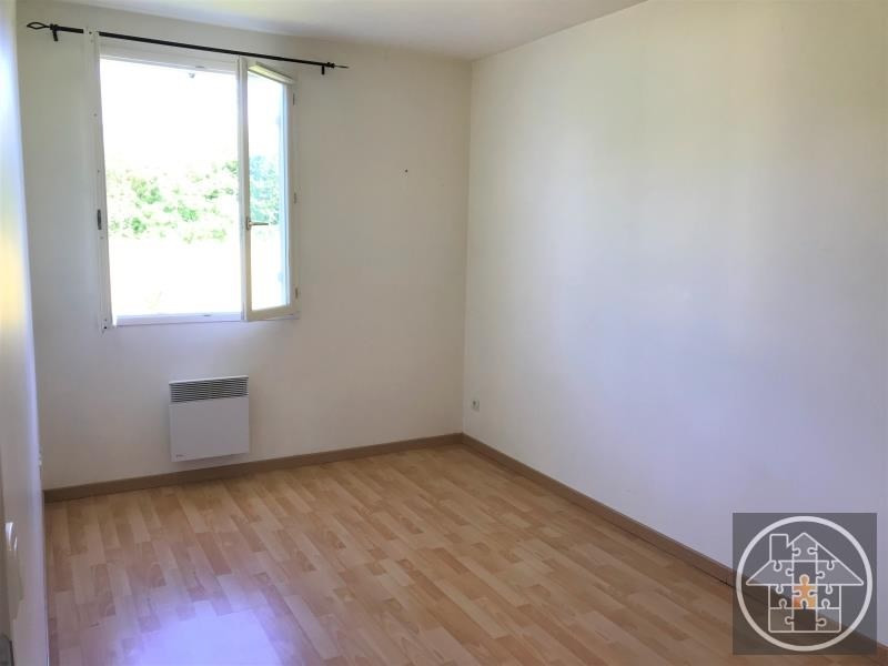 Sale house / villa Ribecourt dreslincourt 154 500€ - Picture 6