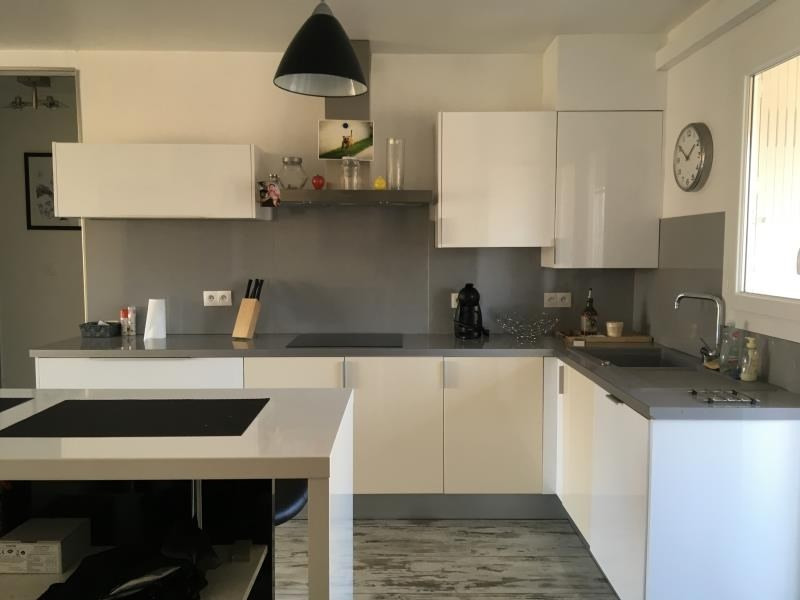 Vente appartement Hyeres 236 250€ - Photo 8