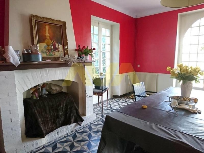 Sale house / villa Sauveterre-de-béarn 365000€ - Picture 4
