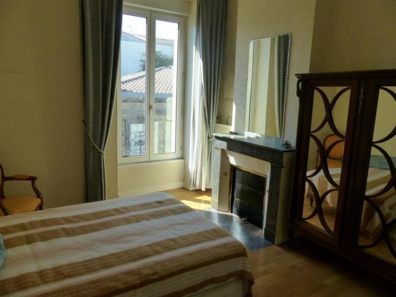 Vente de prestige maison / villa Bordeaux 645000€ - Photo 2