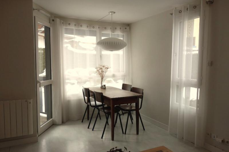 Sale apartment Les houches 189000€ - Picture 4