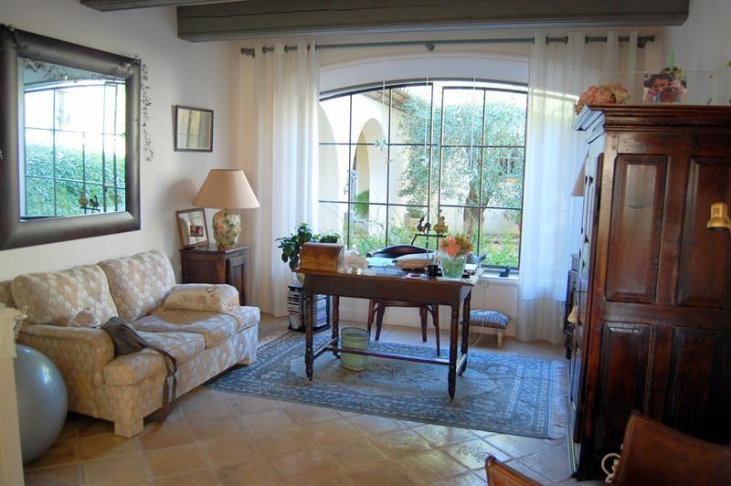 Vente de prestige maison / villa Seillans 2300000€ - Photo 30