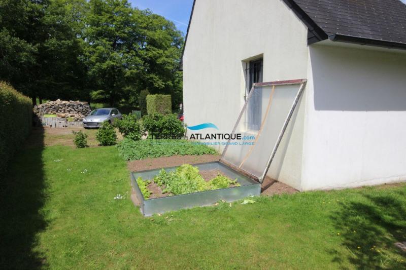 Venta  casa Scaer 262500€ - Fotografía 12