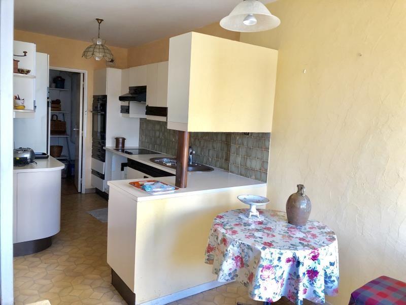 Sale apartment Houilles 360000€ - Picture 4