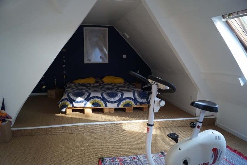 Vente maison / villa Arras 150000€ - Photo 3
