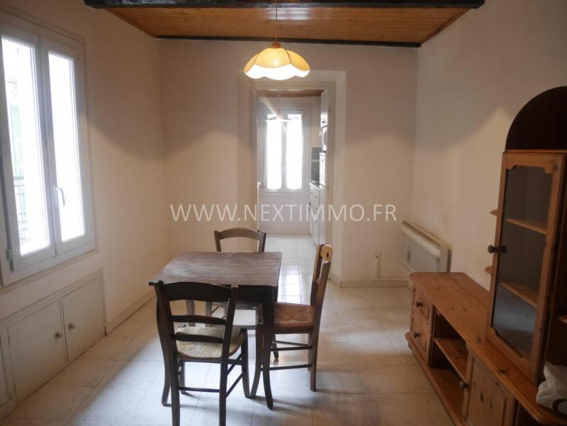 Vente appartement Saint-martin-vésubie 82000€ - Photo 9
